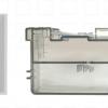 Catapulse – Anterior Vitrectomy Single use kit