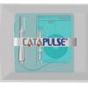 Catapulse – Lens Removal Single use kit