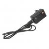 csm_X-00.99.303-HEINE-PowerSource-E4-PowerSupply-main_acb9eccf0d